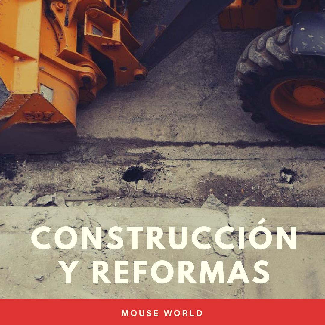 construccion-reformas