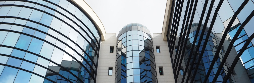 oficina-grupo-sgi-consultores-avenida-albufera