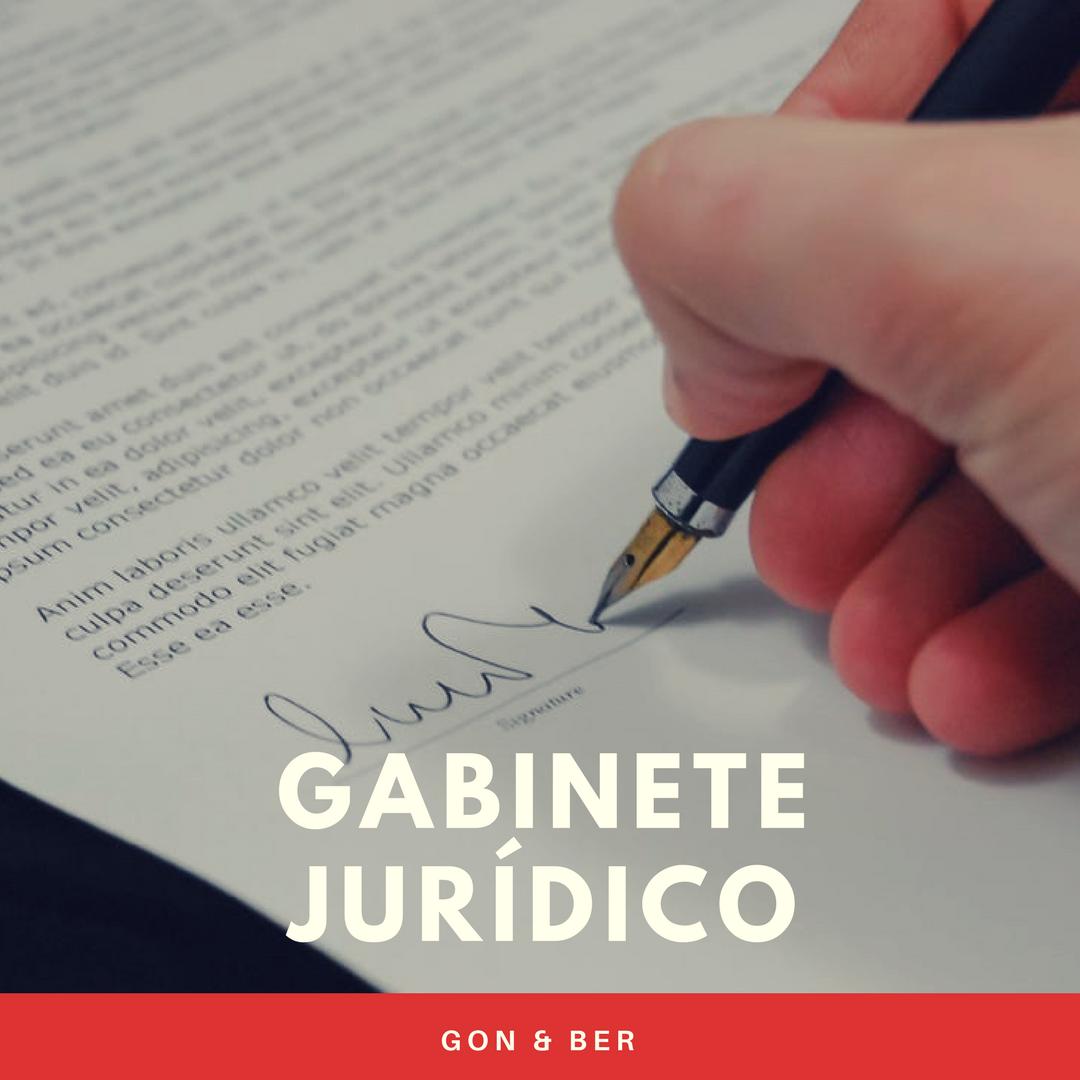 grupo-sgi-servicios-gabinete-juridico