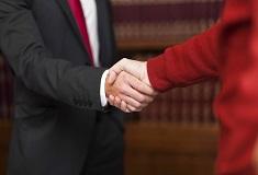 abogados-sgi-consultores