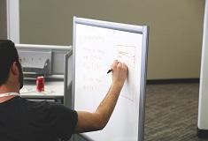formadores-servicios-sgi-consultores