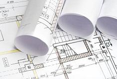 servicios-arquitectos-planos