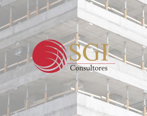 sgi-consultores-prevencion-riesgos-laborales