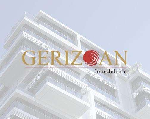empresas-gerizoan-inmobiliaria