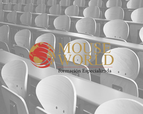 mouse-world-formacion