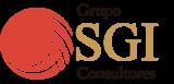 Grupo SGI Consultores | PRL, Abogados, Formación